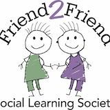 Friend 2 Friend Social Learning Society