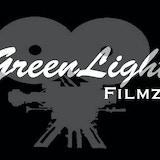 Lee Green (aka Naazir Alim Bey)