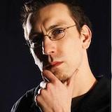 Matt Brasseur
