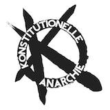 Konstitutionelle Anarchie