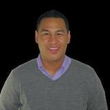 Mike Gordillo