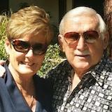Vic & Linda Peloquin