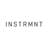Instrmnt Limited