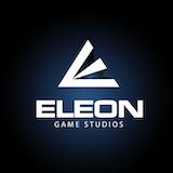 Eleon Game Studios