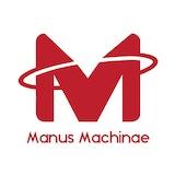 Manus Machinae