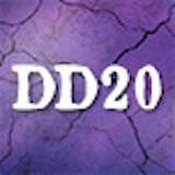 DIGITALD20 LTD
