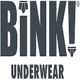 BINK! Underwear