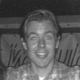 Ron Vaessen