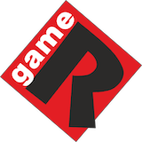 Game R