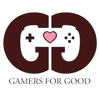 Gamers for Good Presents: Undertale Charity Fanart Book by Gamers