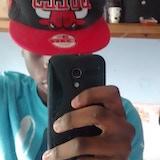 Olusola Adeyemi