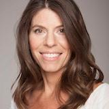 Rachel Croft, Equip Beauty