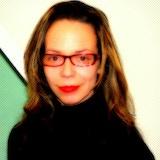 Giuliana Morello
