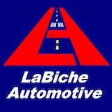 LaBiche Automotive