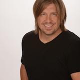Jon Michel Greenwood