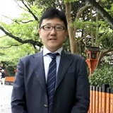 Hiroyuki Imai