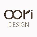 OOri Design