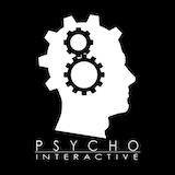 Psycho Interactive