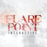 Flare Point Interactive