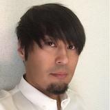 Takahiro Sato