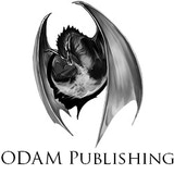 ODAM Publishing LLC