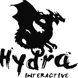 Hydra Interactive Entertainment
