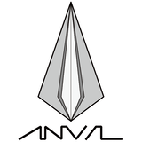 Anvil Technology