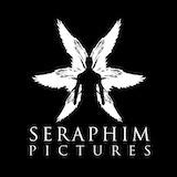 Seraphim Pictures