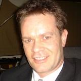 Dave Colliver