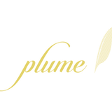 Plume (deleted)