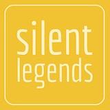 Silent Legends
