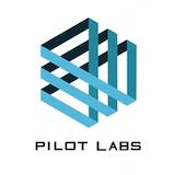Pilot Labs