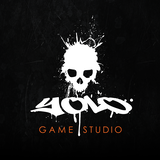 Yolo Game Studio