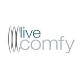 Live Comfy