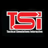 Tactical Simulations Interactive (TSI)