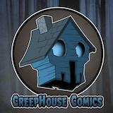 Creephouse Comics