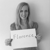 Florence Wilkinson