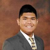 Jake Santos (deleted)