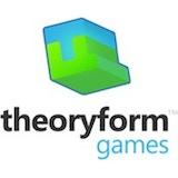 TheoryForm Games