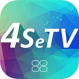 4SeTV, Inc.