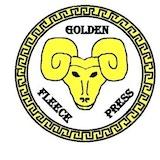Golden Fleece Press