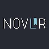 Novlr