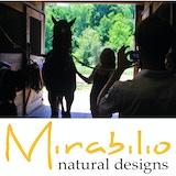 Mirabilio Natural Designs