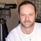 Joshua A. Congleton