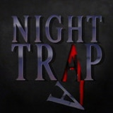Night Trap, LLC