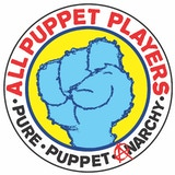 All Puppet Players