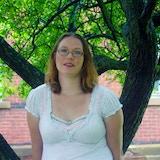 Emily McKeon