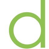 Dunnamic Animation Studio