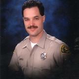 Robert Dieguez