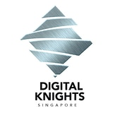 Digital Knights